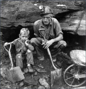miners-yong-old
